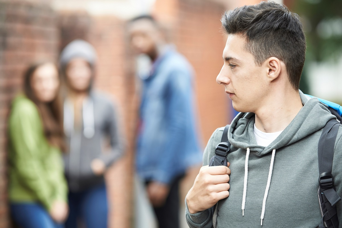 Jakie są potrzeby i aspiracje młodzieży z regionu? Zbadano to  - Zdjęcie główne