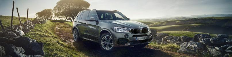 BMW na wyciągnięcie ręki. Przyjdź z całą rodziną i przyjaciółmi na BMW M Performance Roadhow - Zdjęcie główne