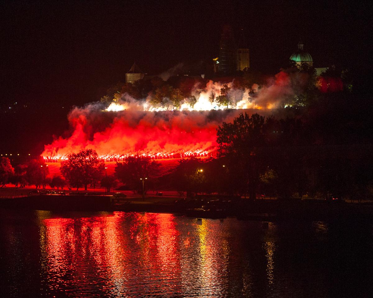 Płock. Miasto Bohater. Wyjątkowe zdjęcia płocczan [FOTO] - Zdjęcie główne