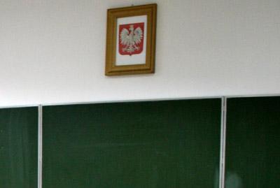 Nowi dyrektorzy szkół. Zobaczcie wyniki - Zdjęcie główne
