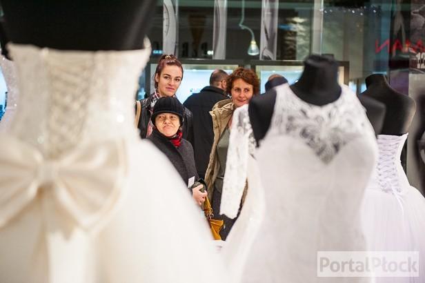 Ponad 70 wystawców na Targach Ślubnych  - Zdjęcie główne