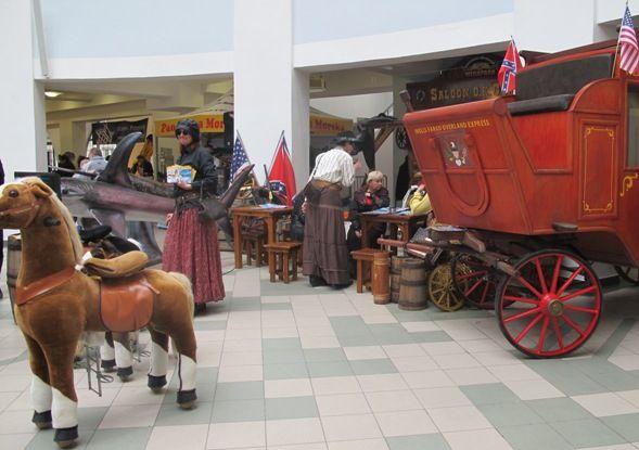 PLOT w Toruniu promował kulturę i zabytki - Zdjęcie główne