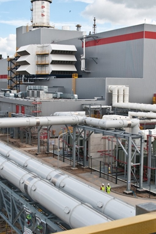 Nowe inwestycje Orlenu i PSE - Zdjęcie główne