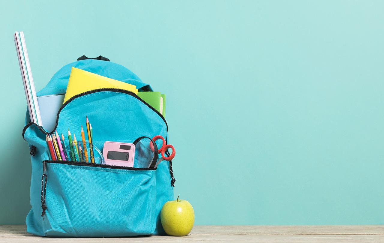 Plecak szkolny Coocazoo Jobjobber 2 – modny design i wygoda - Zdjęcie główne