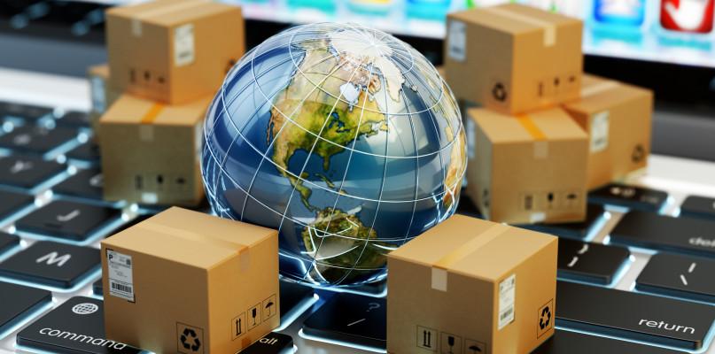 Paczkę z AliExpress odbierzesz w Paczkomacie InPost - Zdjęcie główne