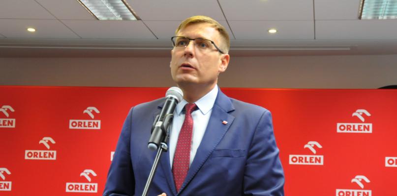 PiS ogłosił kandydatów do parlamentu. Sprawdź listę  - Zdjęcie główne