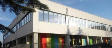 Zobaczcie, jak zmieniło się przedszkole przy ul. Gałczyńskiego [FOTO] - Zdjęcie główne