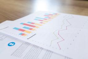 Systematyczność i cykliczność w obiegu dokumentów - Zdjęcie główne