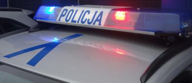 Policja podsumowała miniony weekend. Trzy wypadki, jeden śmiertelny - Zdjęcie główne