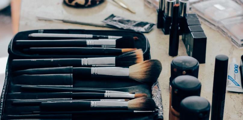 Tajemnice kobiecej kosmetyczki - Zdjęcie główne