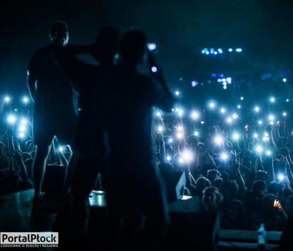 Polish Hip-Hop Festival odsłania pierwsze karty. W jakiej cenie bilety? - Zdjęcie główne