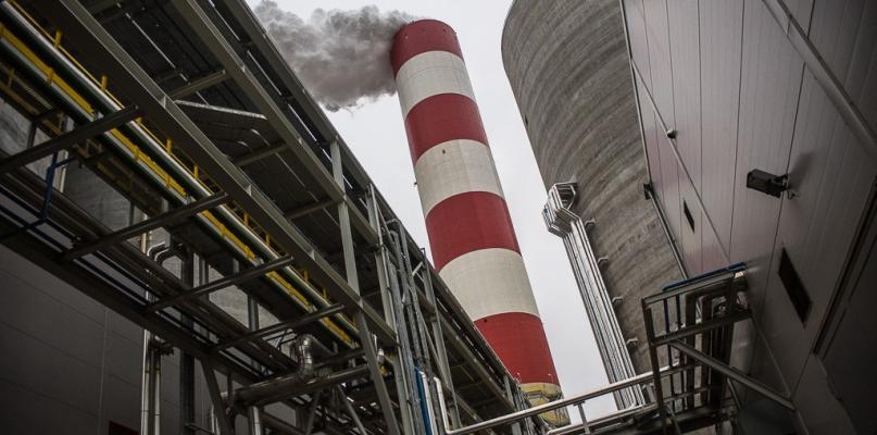 Orlen zaprasza mieszkańców do dyskusji o stanie środowiska - Zdjęcie główne