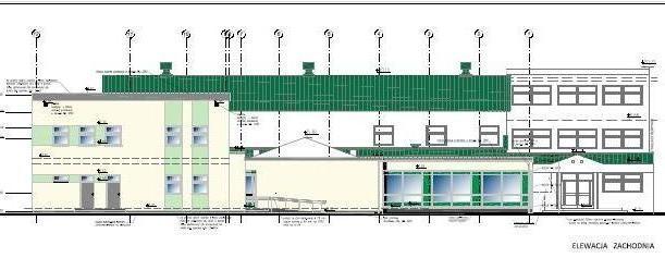 W nowym centrum grota solna i hydroterapia - Zdjęcie główne