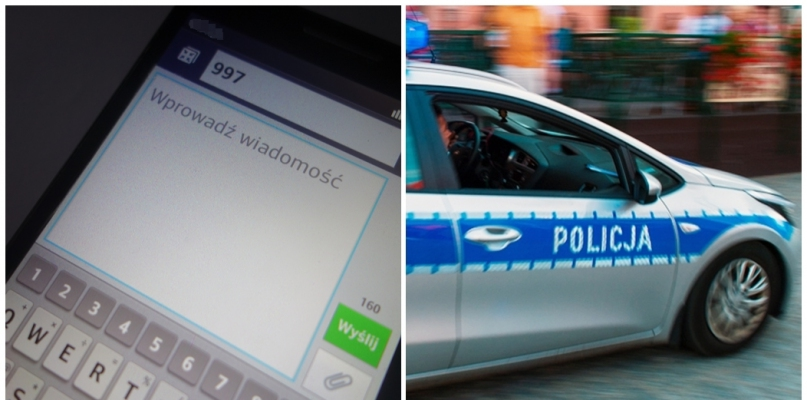 Mieszkańcy zgłosili włamanie, kradzież, uszkodzenia samochodów - Zdjęcie główne