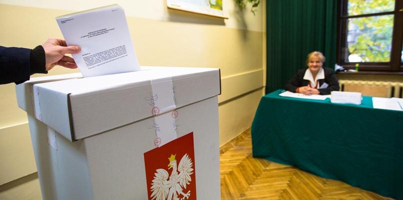 Na tych kandydatów zagłosujemy w wyborach samorządowych [LISTY] - Zdjęcie główne
