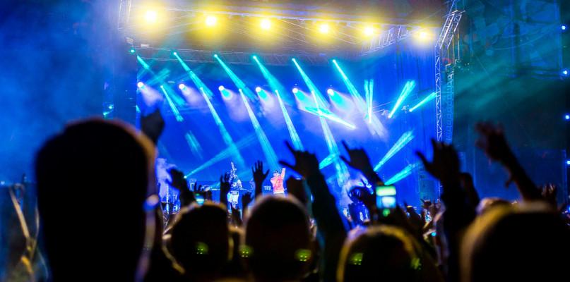 Kali i Paluch rozgrzali publikę na koniec Polish Hip-Hop Festival [FOTO] - Zdjęcie główne
