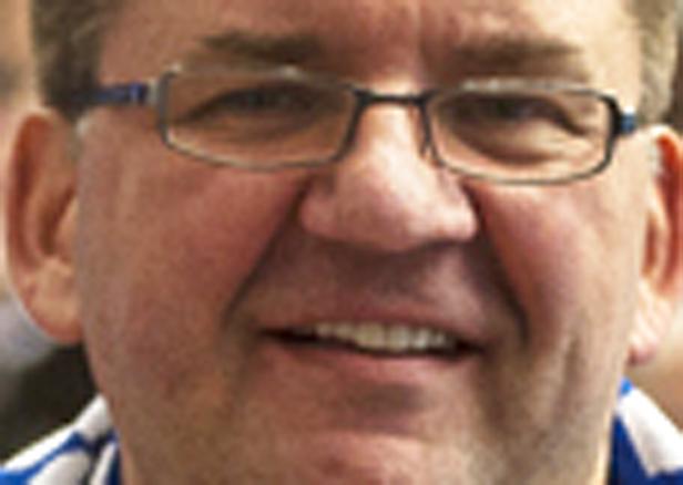 Prezes Wisły podał się do dymisji - Zdjęcie główne