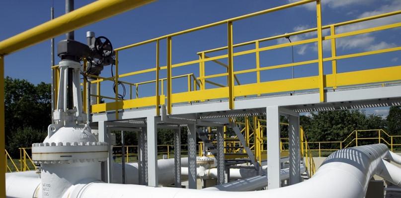 PERN ogłosił przetarg na zaprojektowanie rurociągu. Ma przebiegać przez 3 województwa - Zdjęcie główne