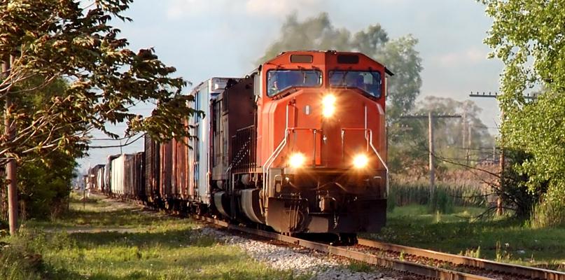 Spółki chcą wydać miliony na modernizację taboru kolejowego - Zdjęcie główne