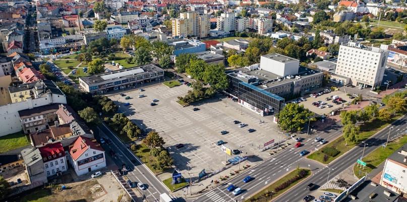 Pomysły na salę koncertową i Nowy Rynek. Wyniki konkursu oficjalnie ogłoszą poza Płockiem - Zdjęcie główne