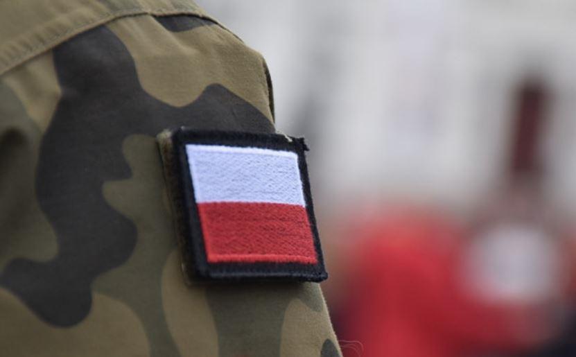 Ruszyła kwalifikacja wojskowa. Wezwanie otrzymało prawie 300 tys. osób - Zdjęcie główne