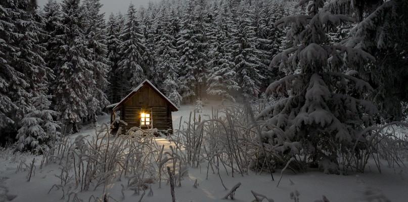 Szokująca prognoza na grudzień. Śnieg, duży mróz?  - Zdjęcie główne