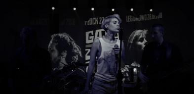 Legenda polskiego punk rocka i półfinaliści Must be the Music w Rock'69 [FOTO] - Zdjęcie główne