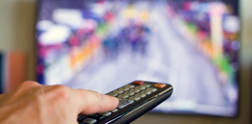 Od 2019 roku roku koniec abonamentu RTV? - Zdjęcie główne