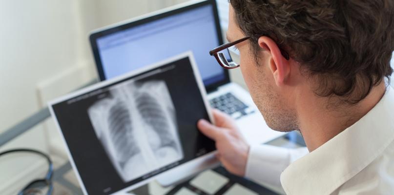 Lekarze już nie proponują kolejnej debaty, tylko wzywają do pracy - Zdjęcie główne
