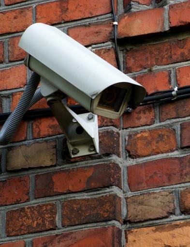 Najlepsza technologia do systemu monitoringu - Zdjęcie główne