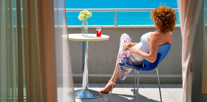 Tanie i komfortowe wakacje? Sprawdź, gdzie szukać noclegu - Zdjęcie główne