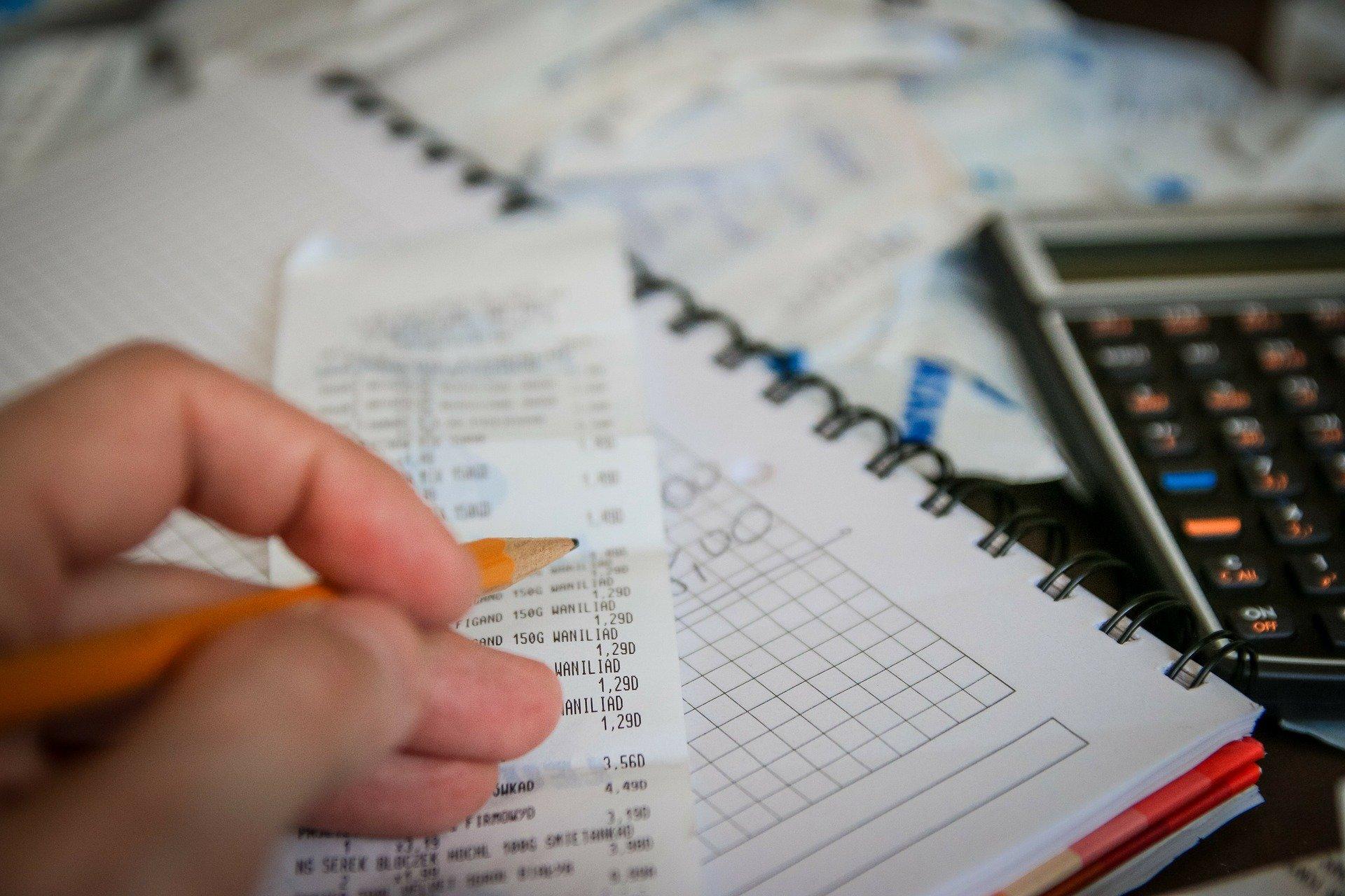 Czym jest zdolność kredytowa i jak ją obliczyć? Garść najważniejszych informacji - Zdjęcie główne