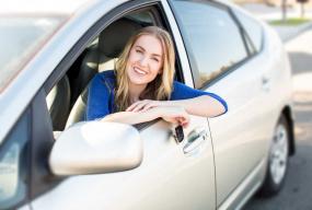Wypożyczenie samochodu - jak szybko i tanio wynając samochód? - Zdjęcie główne