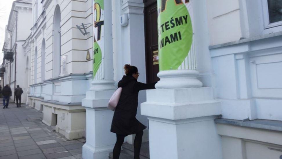 Spotkanie autorskie w Książnicy Płockiej. Będzie m.in. o płockim protestantyzmie - Zdjęcie główne