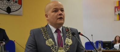 Prezydent: Wyzwaniem pozostaje współpraca z PKN Orlen - Zdjęcie główne
