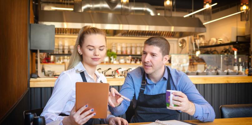 Jeśli nie bank, to co? Finansowanie młodego przedsiębiorcy - Zdjęcie główne