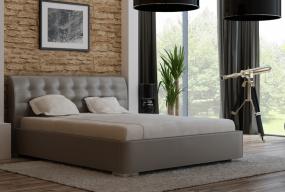 Jak wybrać najlepsze łóżko do sypialni? - Zdjęcie główne