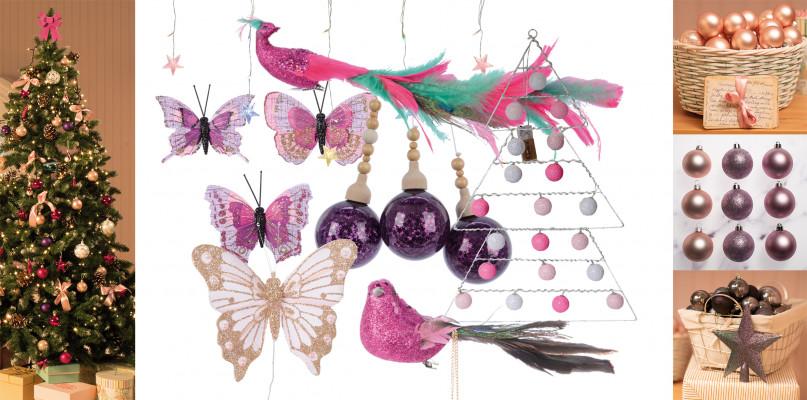 Zobacz dekoracje i ozdoby w najmodniejszych stylach - Zdjęcie główne
