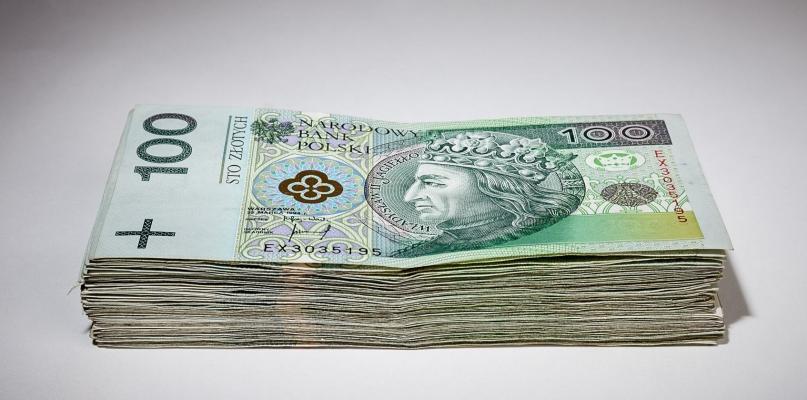 Jak zmniejszyć wysokość rachunków? - Zdjęcie główne