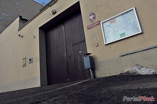 Skazańcy i byli więźniowie pójdą na kursy - Zdjęcie główne