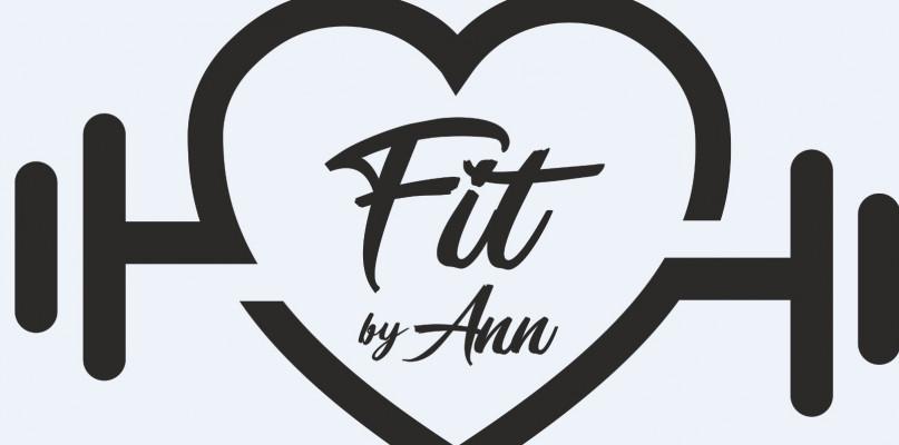 FitBYAnn – klub fitness dla kobiet zmienia swoją siedzibę - Zdjęcie główne