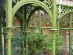 Jak zaaranżować ogród zimowy? - Zdjęcie główne