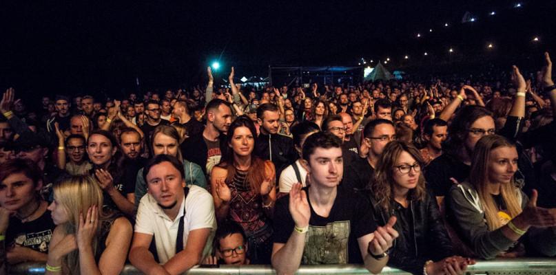 POKiS przymierza się do imprez w 2019 r. Jaki los czeka Summer Fall Festival? - Zdjęcie główne
