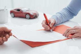 Wypowiedzenie umowy o pracę - co warto o nim wiedzieć? - Zdjęcie główne