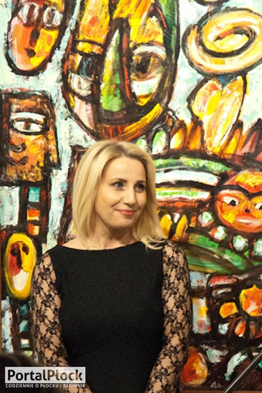 Wystawa prac Feliksa Tuszyńskiego - Zdjęcie główne