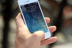 Jakie ubezpieczenie smartfona jest najlepsze? - Zdjęcie główne