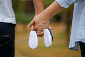 Lista najważniejszych badań, które należy wykonać w poszczególnych miesiącach ciąży - Zdjęcie główne
