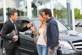 Długoterminowy wynajem samochodów - czy to opłacalne rozwiązanie? - Zdjęcie główne
