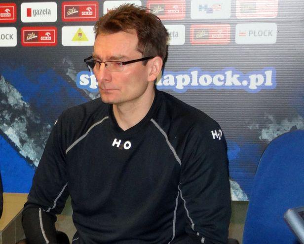 Trenerzy z Płocka docenieni przez ZPRP - Zdjęcie główne