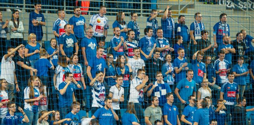 Najlepszy mecz Orlen Wisły w 2016 roku. Wybierajcie! - Zdjęcie główne